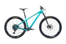 """YETI ACR      C-Series C2 29"""" Bike 2021"""