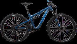 "PIVOT Trail 429      Pro XT/XTR Enduro - 29"" (2021)"