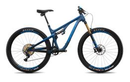 "PIVOT Trail 429      Team XX1 AXS Enduro - 29""(2021)"