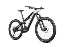 Rotwild E-Mountainbike - Cross Mountain R.C750      ULTRA (2021) #Leider ausverkauft!