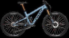 "PIVOT Trail 429      Pro XT/XTR Enduro - 29"" Neues Modell 2021"