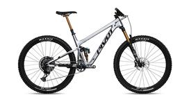 """PIVOT Trail 429      Pro X01 Enduro - 29"""" Neues Modell 2021"""