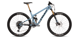 "PIVOT Trail 429      Pro X01 Live - 29"" Neues Modell 2021"
