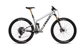"PIVOT Trail 429      Pro X01 - 29"" Neues Modell 2021"