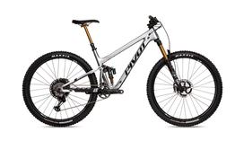 """PIVOT Trail 429      Team XTR Enduro - 29"""" Neues Modell 2021"""