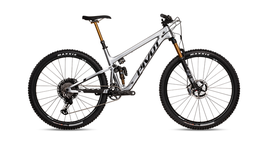 "PIVOT Trail 429      Team XTR Live - 29"" Neues Modell 2021"