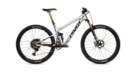 "PIVOT Trail 429      Team XTR - 29"" Neues Modell 2021"