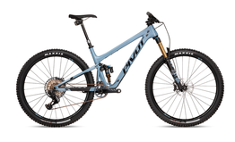 "PIVOT Trail 429      Team XX1 AXS Enduro - 29"" Neues Modell 2021"