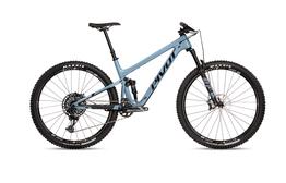 """PIVOT Trail 429      Race X01 - 29"""" Neues Modell 2021"""