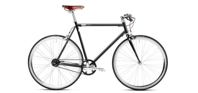 mika amaro jade black - 11 Speed Limited Edition -