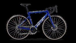 BMC Rennrad Altitude-Series Teammachine SLR      FOUR SRAM RIVAL eTap AXS (2022) Bereits jetzt in diversen Größen bestellbar