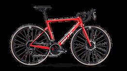 BMC Rennrad Altitude-Series Teammachine SLR      TWO mit SRAM FORCE eTap AXS (2022) Coming Soon