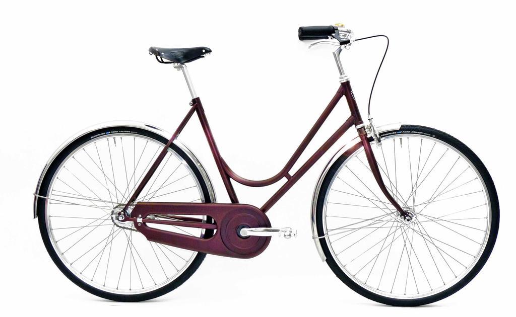 fahrrad nabenschaltung mit freilauf