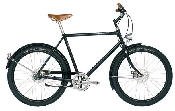 retrovelo herrenrad alfons solo singlespeed bike. Black Bedroom Furniture Sets. Home Design Ideas