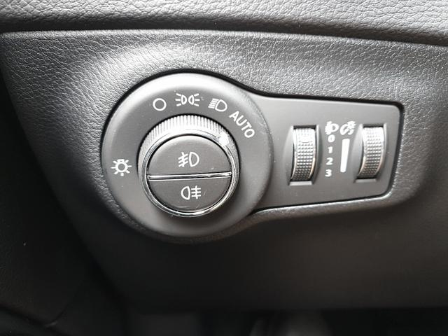 Jeep Compass 1.4 170PS 4x4 Automatik Limited Voll-Leder Sitzheizung Lenkradheizung Rückf.Kamera Klimaautomatik Navi PDC v+h Keyless starten+öffnen