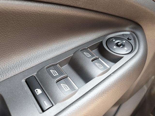 Ford Kuga 1.5 150PS EcoBoost ST-Line Klimaautomatik Navi Frontscheibe beheizb. 18''LM elekt.Heckklappe Xenon Rückf.Kamera