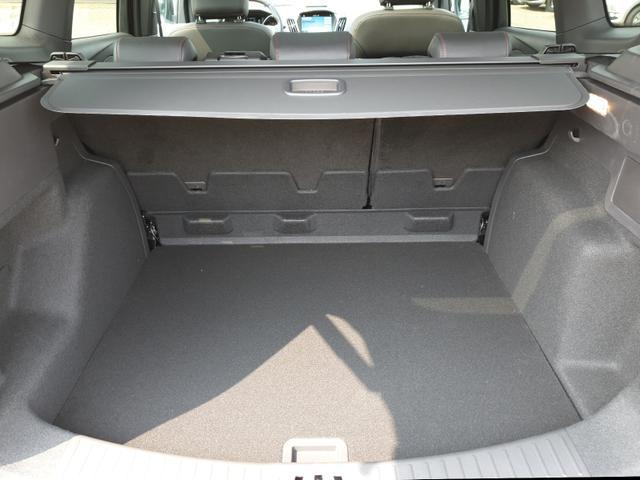 Ford Kuga 1.5 150PS EcoBoost ST-Line Klimaautomatik Navi Sitzheizung Lenkradheizung 19''LM Xenon Rückf.Kamera