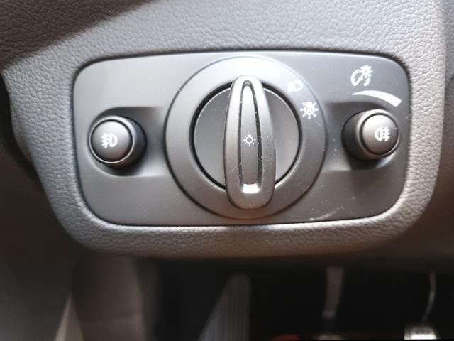 Ford Kuga 1.5 150PS EcoBoost ST-Line Klimaautomatik Navi Sitzheizung Lenkradheizung 19''LM Xenon elekt.Heckklappe