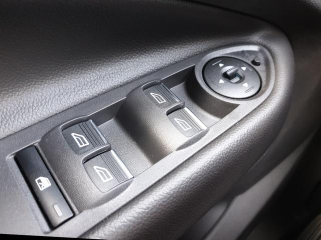 Ford Kuga 1.5 150PS EcoBoost ST-Line Klimaautomatik Navi Sitzheizung Lenkradheizung 18''LM elekt.Heckklappe Xenon Rückf.Kamera