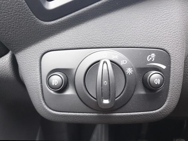 Ford Kuga 1.5 120PS EcoBoost ST-Line Klimaautomatik Apple-CarPlay Navi Sitzheizung PDC v+h Rückf.Kamera Xenon 19''LM
