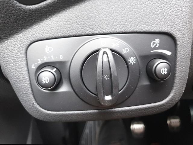 Ford Kuga 1.5 120PS EcoBoost ST-Line Klimaautomatik 18''LM Frontscheibe beheizb. Allwetter-Reifen Navi PDC v+h