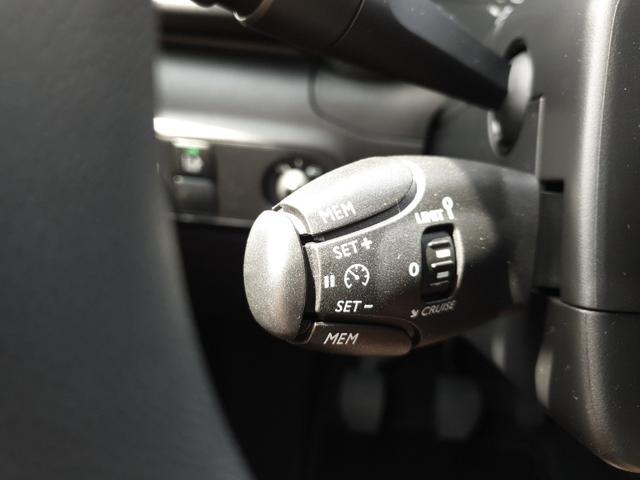 Citroën C3 1.2 83PS Shine AirBump 5-Türig Klimaautomatik Navi PDC Temp. Nebelsch.