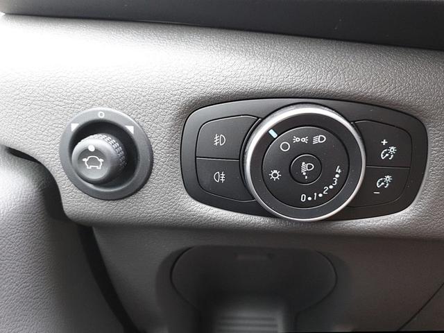 Ford Transit 350 L2H2 2.0TDCi 130PS Trend 3,5t 3-Sitzer Klima Navi AHK PDC v+h