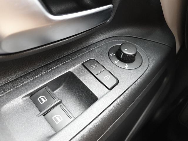 Skoda Citigo 1.0 75PS Automatik Style 5-Türig Klima Sitzheizung PDC LED-Tagfl.