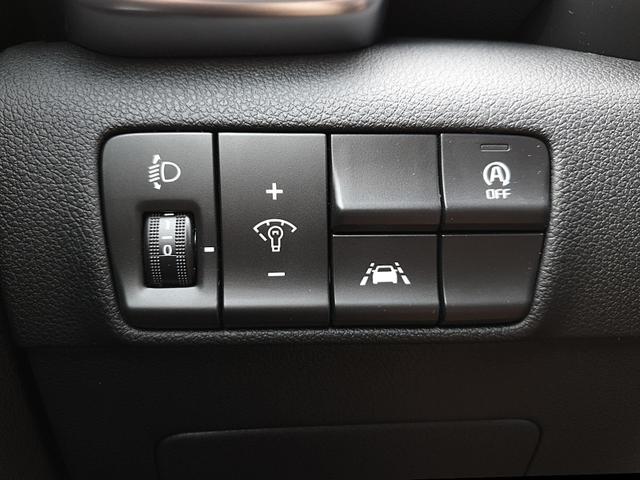 Kia Sportage 1.6 T-GDI 177PS 4WD Automatik GT-Line LED-Scheinw. elekt. PanoramaDach Voll-Leder 4xSitzh. 19-LM Kamera