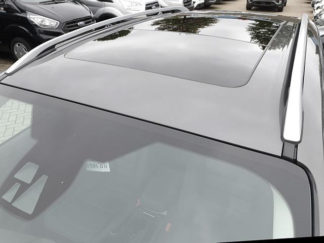 Ford Kuga 1.5 150PS Ecoboost Titanium Voll-Leder Klimaautomatik Winterpaket elekt.Panoramadach Rückf.Kamera Navi PDC v+h Allwetter-R.