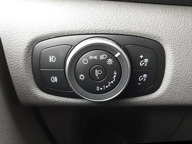 Ford Transit Custom L1 2.0TDCi 130PS Trend 2,8t 3-Sitzer Klima PDC v+h Anhängerkupplung Frontscheibe beheizb.