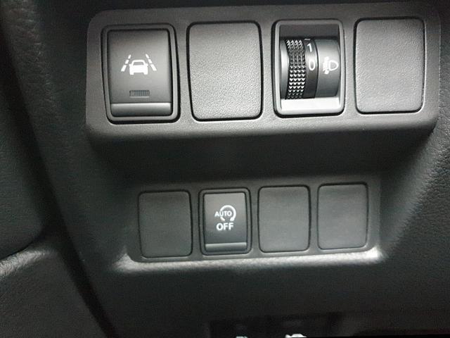 Nissan Qashqai 1.3 DIG-T 140PS N-Connecta Klimaautomatik Navi Kamera PanoGlasdach
