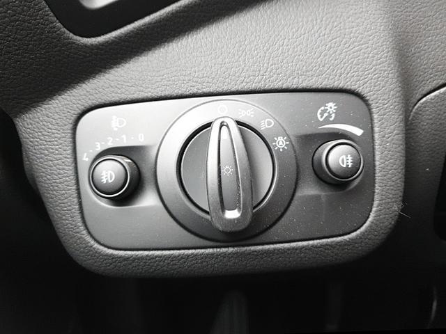 Ford Kuga 1.5 150PS Ecoboost Titanium Teil-Leder Klimaautomatik Winterpaket elekt.Panoramadach 18?LM Rückf.Kamera elekt.Heckklappe Navi PDC v+h Sicherheitspaket
