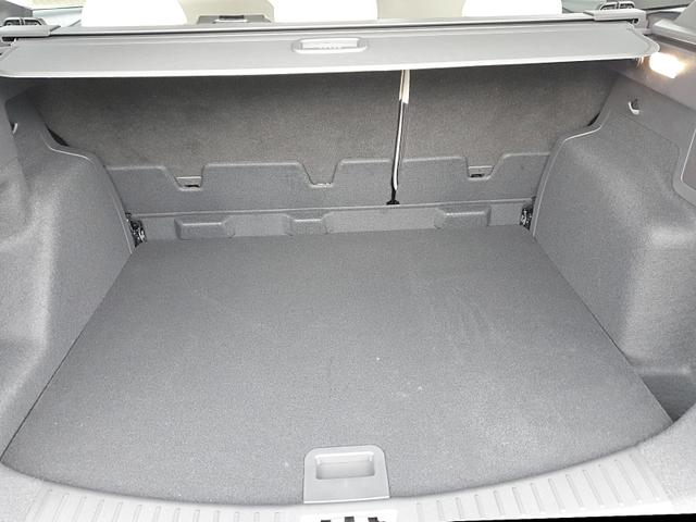 Ford Kuga 1.5 150PS Ecoboost Titanium Voll-Leder Klimaautomatik elekt.Heckklappe Allwetter-R. Navi PDC Keyless starten+öffnen