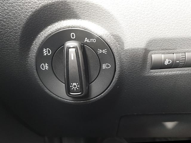 Skoda Fabia 1.0 TSI 95PS Ambition Klima Rückf.Kamera Sitzheizung MultiLenkrad