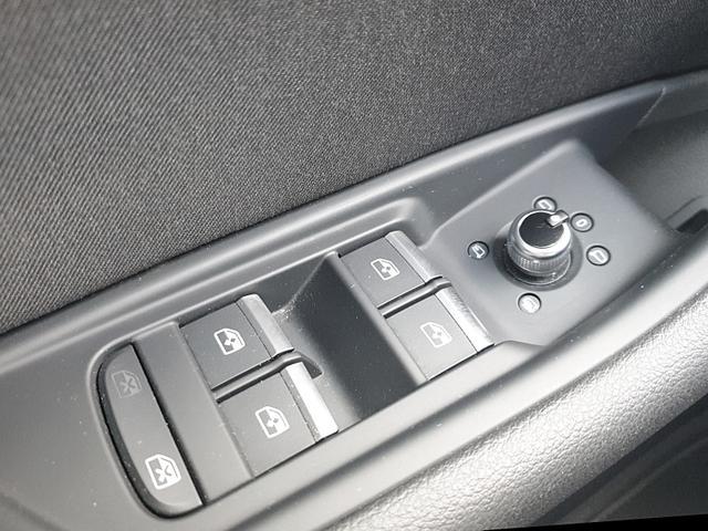 Audi A5 Sportback 1.4 TFSI 150PS S-tronic Klimaautomatik Navi Voll-LED PDC v+h elekt. Heckklappe