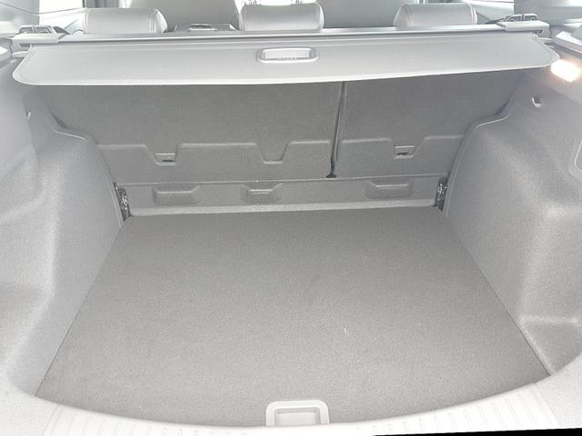 Ford Kuga 1.5 150PS EcoBoost ST-Line Klimaautomatik Navi 19''LM Sitzh. Frontscheibe beheizb. PDC v+h