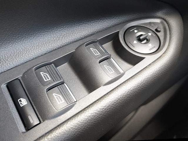 Ford Kuga 1.5 150PS EcoBoost ST-Line Klimaautomatik Navi 18''LM PDC v+h