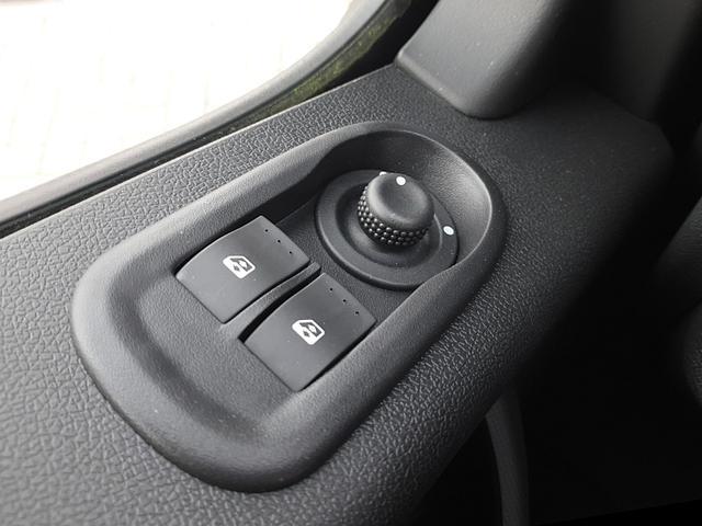 Renault Master Pritsche 2.3 dCi 163PS L4H1 4,5t 3-Sitzer Klimaautomatik Navi Sitzheizung Fahrtenschreiber