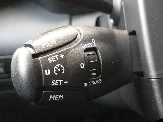 Citroën C3 Aircross SUV 1.2 83PS Shine Klimaautomatik Navi PDC Nebelsch.