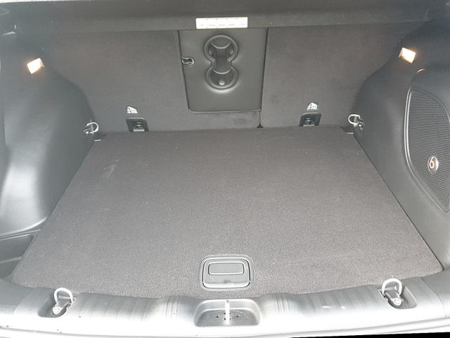 Jeep Compass 1.4 170PS 4x4 Automatik Limited Voll-Leder Tempomat mit ACC elekt.Heckklappe Klimaautomatik Navi PDC v+h Keyless starten+öffnen
