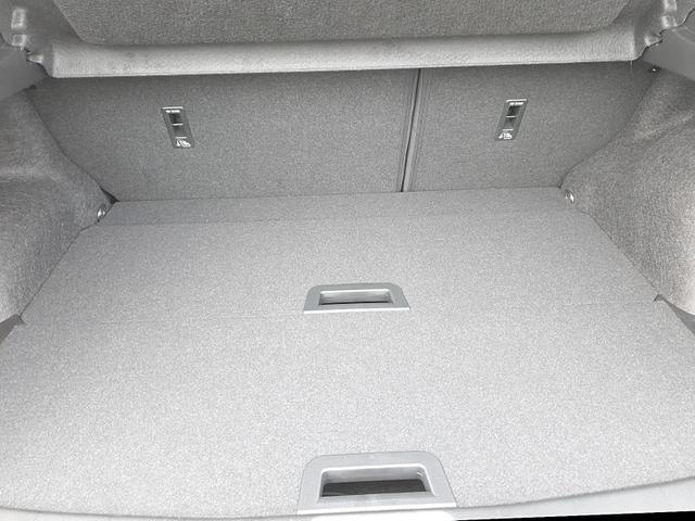 Nissan Qashqai 1.3 DIG-T 140PS Tekna Voll-LED 19''LM AroundViewMonitor Navi Glasdach