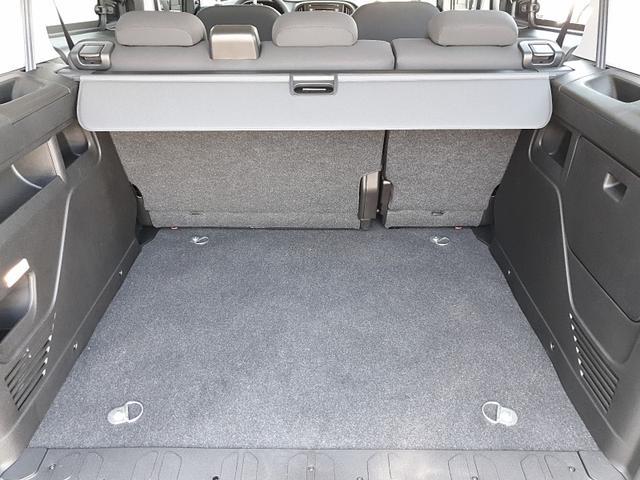 Fiat Doblò o 1.4 T-Jet 120PS Lounge Klima Navi PDC Flügeltüren