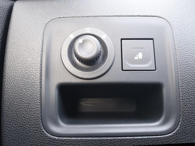 Duster 1.3 TCE 150PS Prestige Klimaautomatik Navi Rückf.Kamera PDC DAB