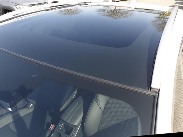 Qashqai 1.3 DIG-T 140PS Tekna Extra Voll-LED 360°-Kamera Panorama-Glasdach Klimaautomatik Sitzheizung 19''LM Navi PDC v+h