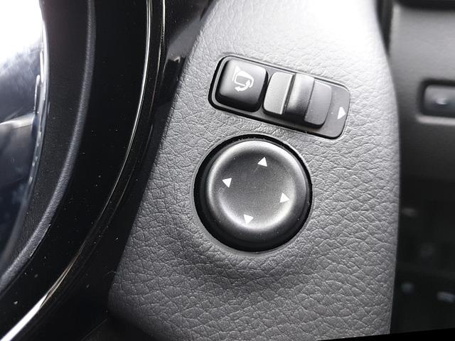Qashqai 1.3 DIG-T 140PS N-Connecta Plus Klimaautomatik Navi 360°Kamera PDC v+h Panorama-Glasdach mit elekt. Rollo Keyless