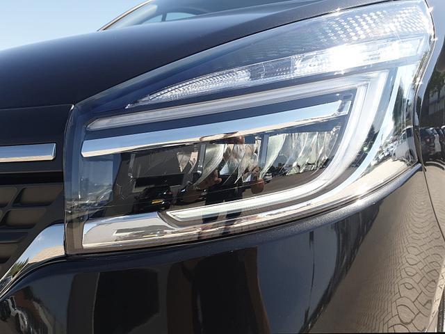 Trafic Kastenwagen L2H1 2.0 dCi 120PS Komfort 3,0t 3-Sitzer Klima Voll-LED Anhängerkupplung Bluetooth Parksensoren Tempomat ZV-Fernb. 2 elekt.Fensterh. elekt. beheizb. Außenspiegel 2x Flügeltüren Trennwand