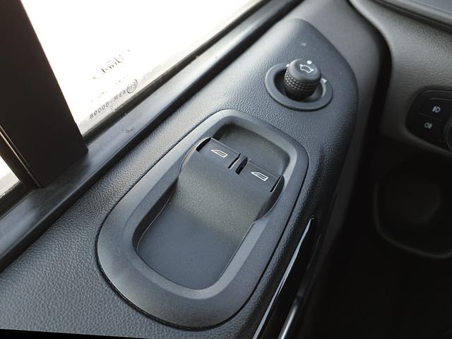 Transit Custom L2 2.0TDCi 130PS Automatik Trend 3,0t 3-Sitzer Klima Sitzheizung AHK Rückf.Kamera Ford-Navi SYNC 3 DAB+ Bluetooth 8''-Touchscreen Apple Carplay Android Auto PDC v+h Frontscheibe beheizb.