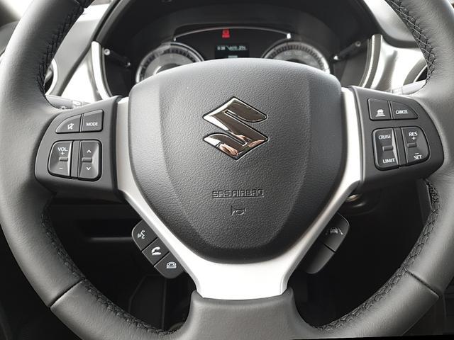 Suzuki Vitara 1.4 129PS ALLGRIP 4x4 HYBRID Comfort V Voll-LED Klimaautomatik Sitzheizung Navi PDC v+h Rückf.Kamera Tempomat mit ACC