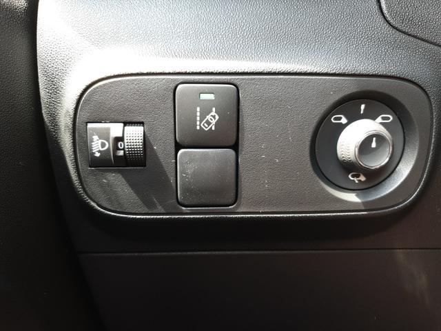 C3 1.2 83PS Shine AirBump 5-Türig Klimaautomatik Navi Einparkhilfe hinten Apple CarPlay Android Auto abgedunkelte Scheiben Tempomat 16''-3D-Designkappen